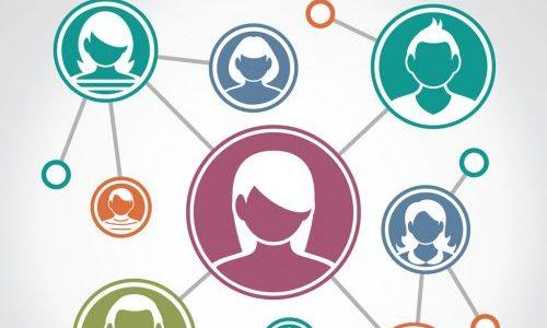 ソーシャルメディアで効果的な5つの戦略