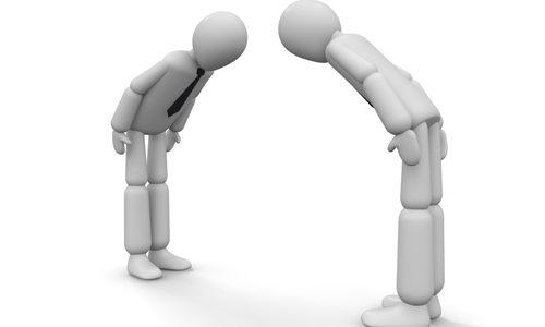 ブログ運営におけるプロフィールの重要性