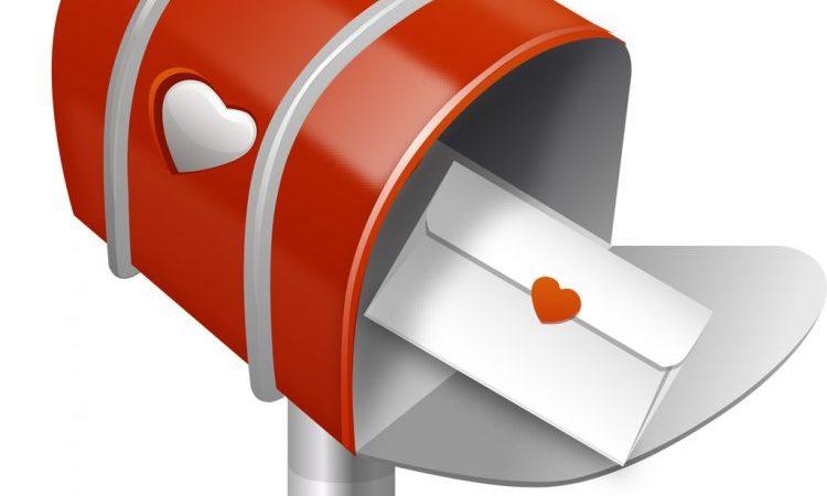 WEBメールの開封率を上げる4つの方法