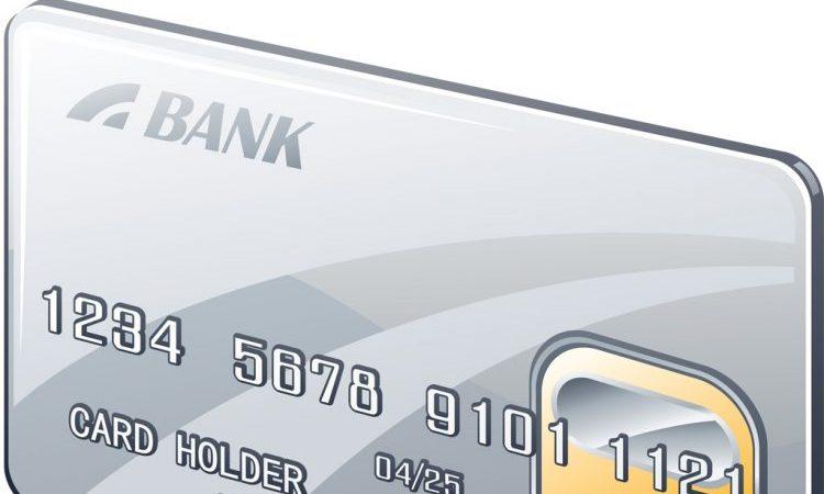 おすすめのインターネット銀行を比較
