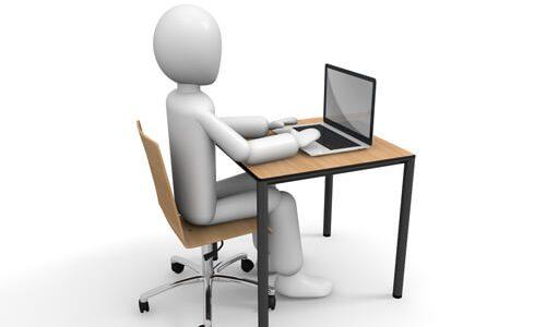 副業・在宅ワークに役立つ7つのクラウドソーシングサービス