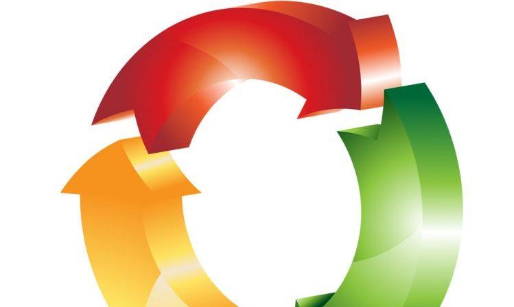 SEO対策で効果的な個人サイトの最適化とは