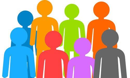 ポイントサイトで友達紹介1万人達成までの道のりと収入実績