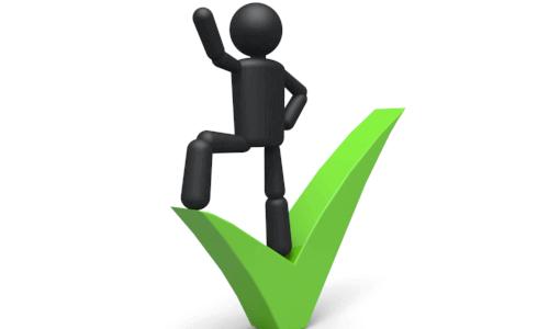 ネットビジネスで失敗しない為に確認すべき5つのポイント