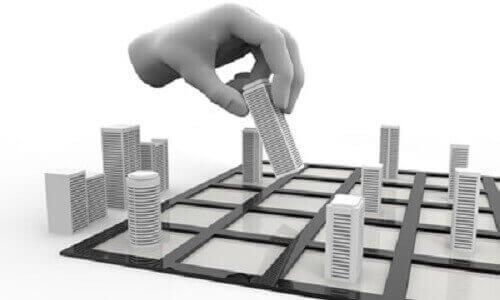 株式投資を副業にして在宅で稼ぐ方法