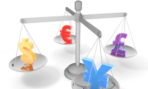 FX(外国為替証拠金取引)を副業にして在宅で稼ぐ方法