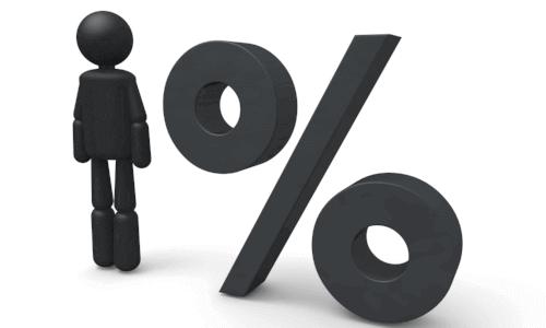 承認率・キャンセル率から分析するアフィリエイトで稼げる広告
