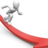 ビジネスの成功はモチベーション管理が大切だとつくづく感じます