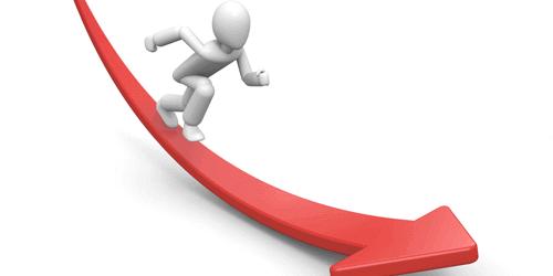 ビジネスの成功はモチベーション管理が大切だとつくづく感じる