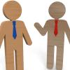 ホームページとブログの違いとは?SEO対策に有効なのはどっち?