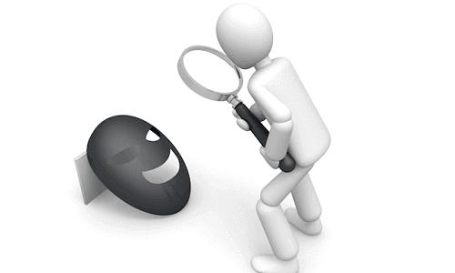 安心・安全で稼げるポイントサイトの見分け方