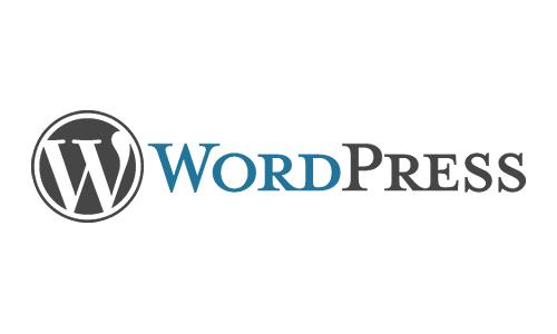 WordPressでよく使う基本用語を初心者にも解りやすく解説