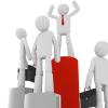 検索上位表示を実現する即効性のあるSEO対策とは?