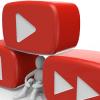 動画投稿で稼げる金額はどれくらい?初心者でも稼げる?