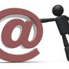 ブログ開設から6か月が経過したアクセス状況を検証