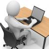ブログライターで稼げる相場はどれくらい?在宅の副業として稼げる?