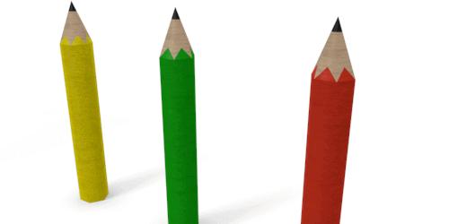 文章作成が苦手な人が飛躍的に上達する練習方法はある?