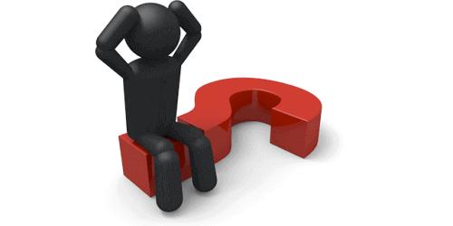 Wordpress(ワードプレス)でのブログ運営は初心者にとってハードルが高すぎるのか?