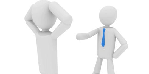 専門用語の使いすぎはブログ読者とのコミュニケーションを妨げる!