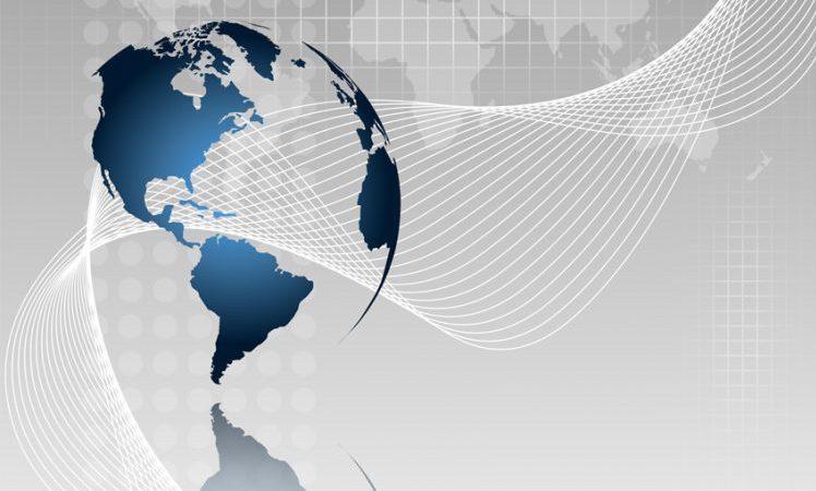 ネットビジネスの稼ぎ方まとめページ