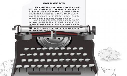 ブログ記事を書くだけでお金を稼ぐ方法