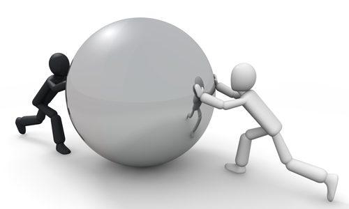 日常化でネットビジネスの成功は近づく