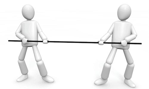 ブログの相性を4つの運営タイプで比較