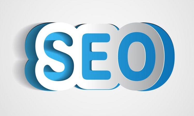 WEB制作・SEO対策のまとめページ