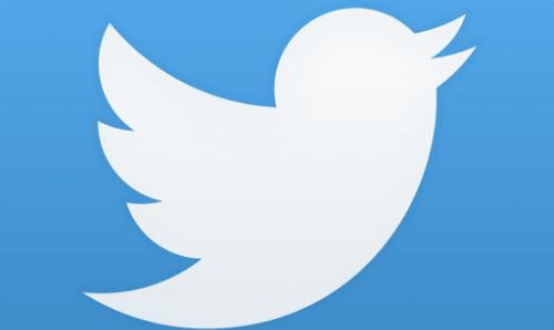 Twitter(ツイッター)の便利ツールを紹介