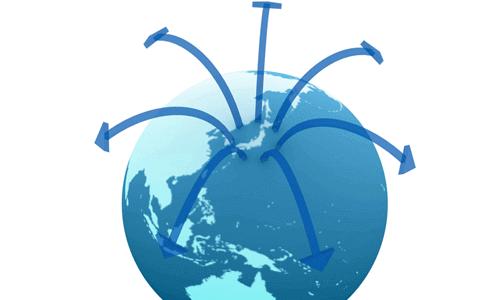 サテライトブログの意味と有効な活用法