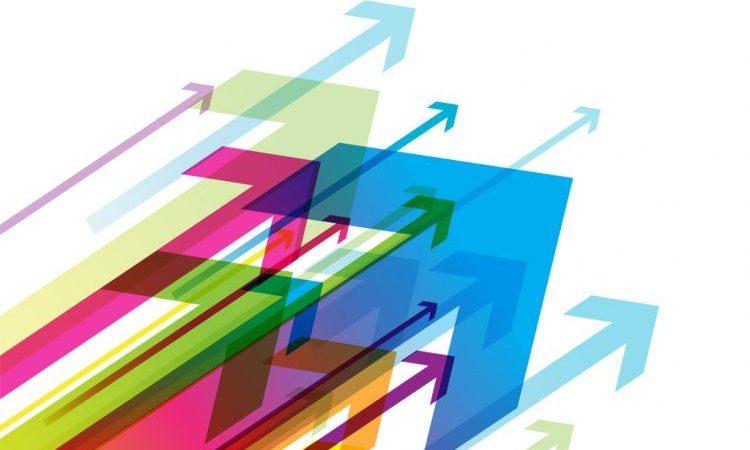 WEBサイトのブランドを形成する4つのポイント