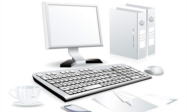ブログで稼げるネットビジネスTop5