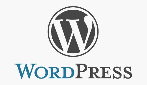初心者にもおすすめ!WordPressで使いたいプラグイン15選