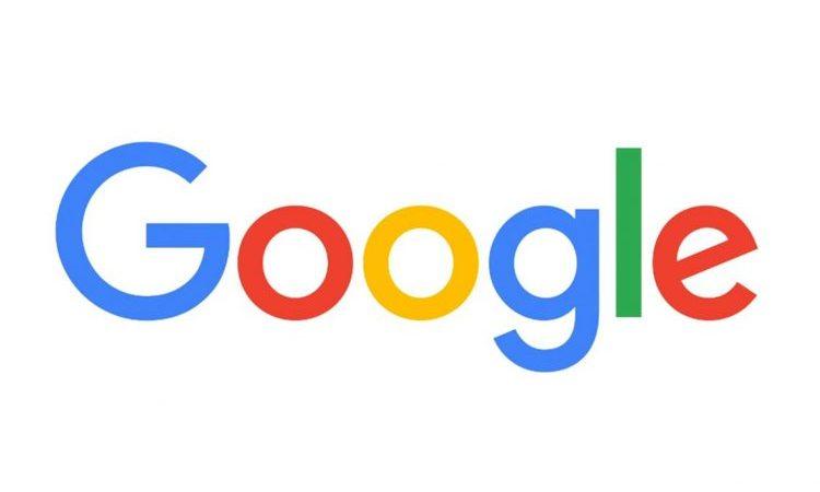 IT業界の重鎮Google(グーグル)の基本姿勢とは
