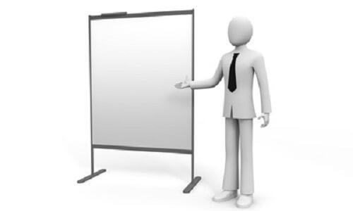 自作情報商材の販売は特定商取引法が適応される