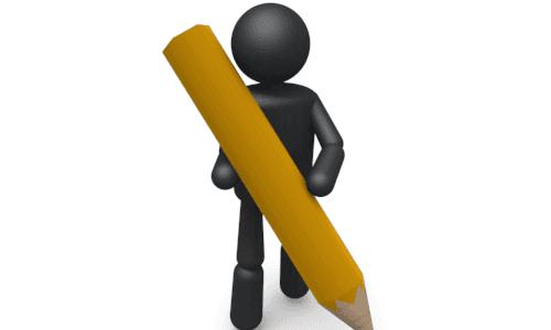 WEB制作に役立つHTMLとCSSの基礎知識を学ぶ