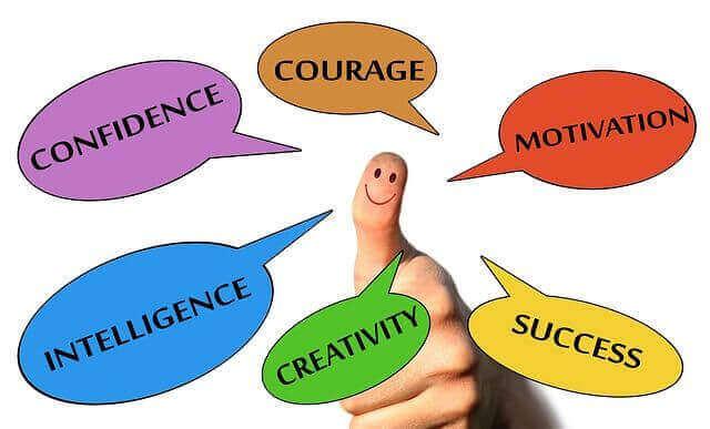 ネットビジネスは特にモチベーション管理が大切