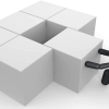 インデックス数(ページ数)が多いブログがSEOで絶対に有利になるのか?