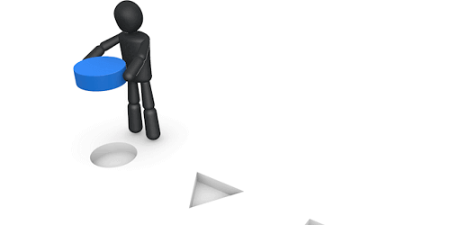 もしかしてポイントサイトが1番稼ぎやすいネットビジネスなのでは?