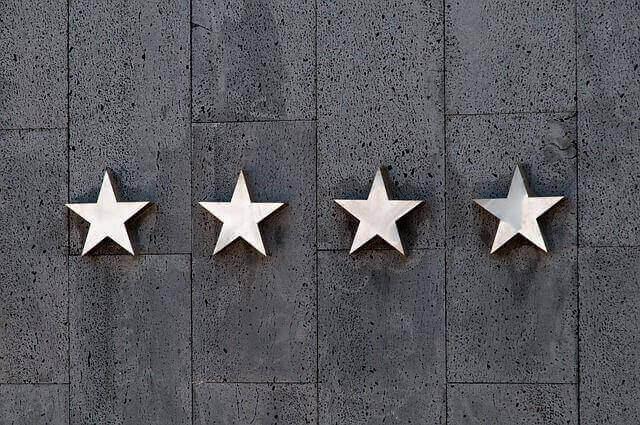 ポイントサイト選びに重要な4つの稼ぎ方で比較