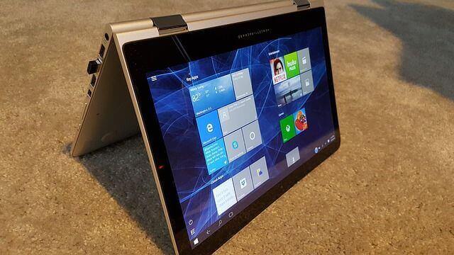 Windows10ではウイルス対策が不要って本当?