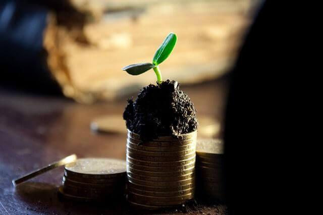 レベルに適した稼ぎ方でしっかりお金を手にすることが大切