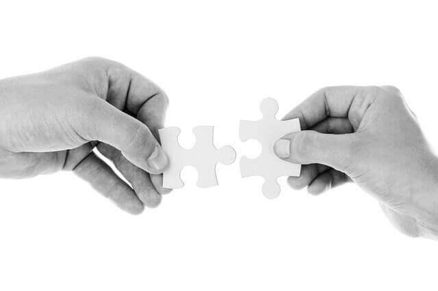 ブログの量産体制で選択する2つのスタイル