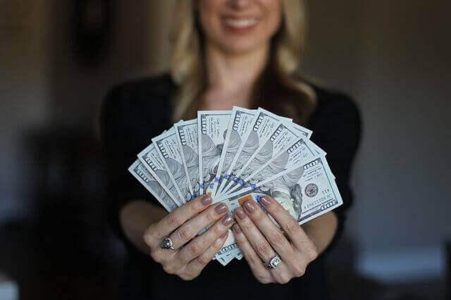クレジットカード案件が豊富で稼げるポイントサイト