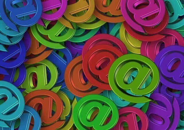 集中的メール配信でブログの常連読者を増やす