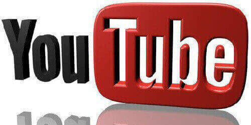 Youtubeアフィリエイトで稼ぐユーチューバーは要注意!YPPが改定される!