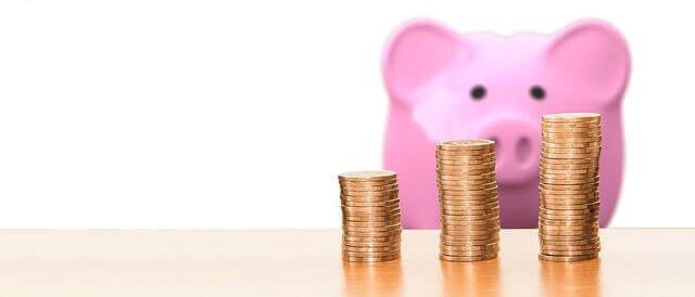 継続的に稼げるWEBサイトの保有は資産・財産の保有と同等
