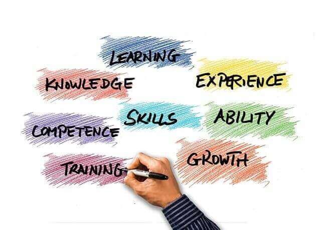 ビジネス感覚を持った実力あるアフィリエイターが成功する