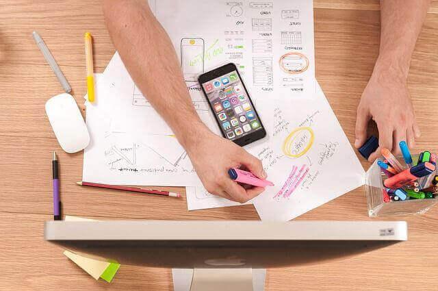 初心者が早期成果を望むなら、デザイン・機能性に優れたテンプレートを利用するべき