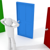 アクセス解析は色々分かる便利なツールだけど本当に重要な指標はどれ?